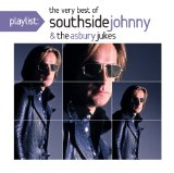 Miscellaneous Lyrics Southside Johnny & The Asbury Jukes