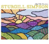High Top Mountain Lyrics Sturgill Simpson