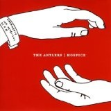 Kettering Lyrics The Antlers