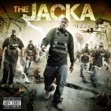 Tear Gas Lyrics The Jacka