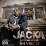The Verdict Lyrics The Jacka