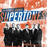Re-Unite Lyrics The O.C. Supertones