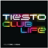 Miscellaneous Lyrics Tiesto