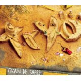 Grain De Sable Lyrics Tryo