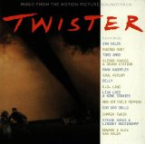 Miscellaneous Lyrics Twister
