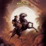 A Horse Called Music Lyrics Willie Nelson