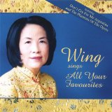 Wing Sings All Your Favourites Lyrics Wing