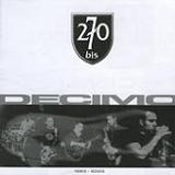 Decimo Lyrics 270bis
