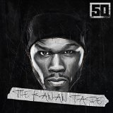The Kanan Tape Lyrics 50 CENT