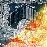 Tightwire Lyrics Adam Sams