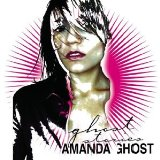 Ghost Stories Lyrics Amanda Ghost