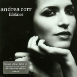 Miscellaneous Lyrics Andrea Corr