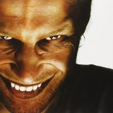 Richard D. James Lyrics Aphex Twin