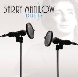 Duets Lyrics Barry Manilow