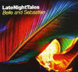Late Night Tales 2 Lyrics Belle And Sebastian