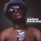 Miscellaneous Lyrics Bobby Womack