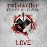 End Of An Empire Chapter 02: Love Lyrics Celldweller