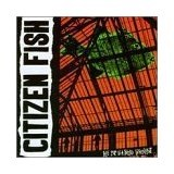 Free Souls In A Trapped Environment Lyrics Citizen Fish