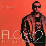 Flow La Discoteca 2 Lyrics Dalmata