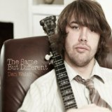 The Same But Different Lyrics Dan Walsh