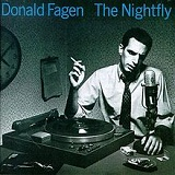 The Nightfly Lyrics Donald Fagen