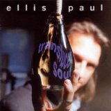 Translucent Soul Lyrics Ellis Paul