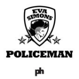 Policeman (Single) Lyrics Eva Simons