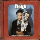 Fletch Demo Lyrics Fletch