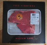 Medium Rare Lyrics Foo Fighters