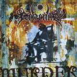Murder Lyrics Gehenna