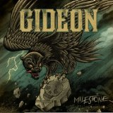 Milestone Lyrics Gideon