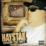 Cracks The Safe Lyrics Haystak