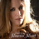 Haunted Heart Lyrics Hilary Kole