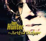 The Artful Dodger Lyrics Ian Hunter