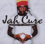 True Reflections... A New Beginning Lyrics Jah Cure