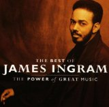 Miscellaneous Lyrics James Ingram