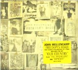 Miscellaneous Lyrics John Mellencamp & Joan Baez