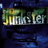 Miscellaneous Lyrics Junkster