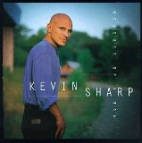 Miscellaneous Lyrics Kevin Sharp F/ Neal McCoy
