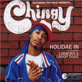 Miscellaneous Lyrics Ludacris Feat. Snoop Dogg