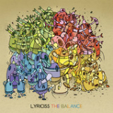 The Balance Lyrics Lyriciss