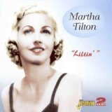 Miscellaneous Lyrics Martha Tilton