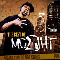Best Of Mc Eiht Lyrics MC Eiht