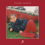 Young Hearts (Single) Lyrics NoMBe