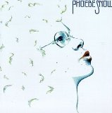 Miscellaneous Lyrics Phoebe Snow