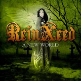 A New World Lyrics ReinXeed
