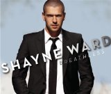 Single Lyrics Shayne Ward