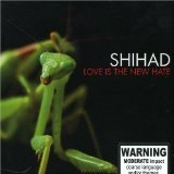 Love Is The New Hate Lyrics Shihad