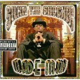 Made Man Lyrics Silkk The Shocker