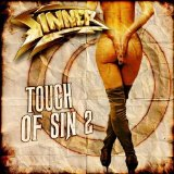 Touch of Sin 2 Lyrics Sinner